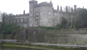 Photo Essay: A brief history of Medieval Kilkenny in Pictures