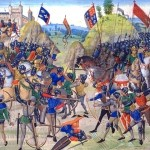 Battle_of_crecy_froissart