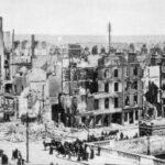 The 1916 Rising (the War of Independence II)