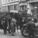 Daily Life during the War -The War of Independence (Part XV)