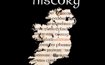 (1101- 1103) The Great War of Ulster and Munster Part II